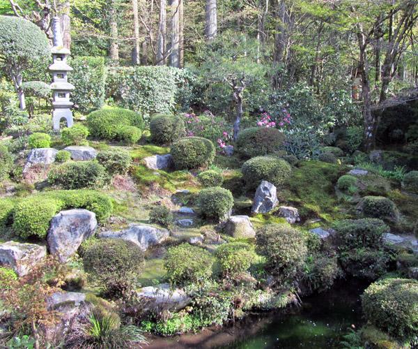 Japan-healing-courses-2