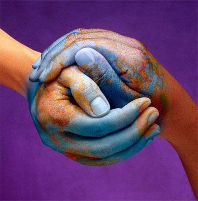 Overseas-healing-courses