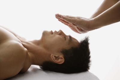 japan-healing-courses3