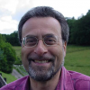 David Balen