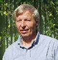 David Furlong B.MSC, DipSR, LMCoH