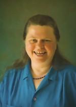 Linda Andrews MCoHMA